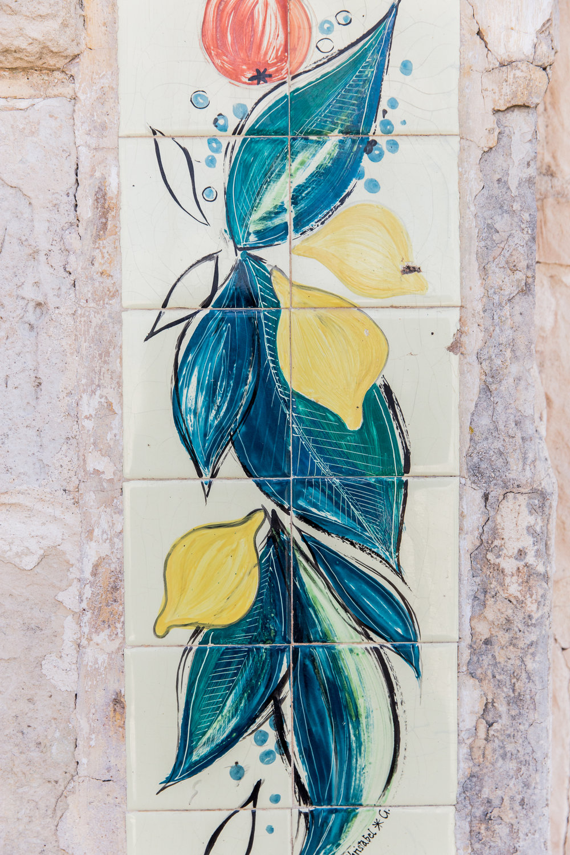 Malta-8561.jpg