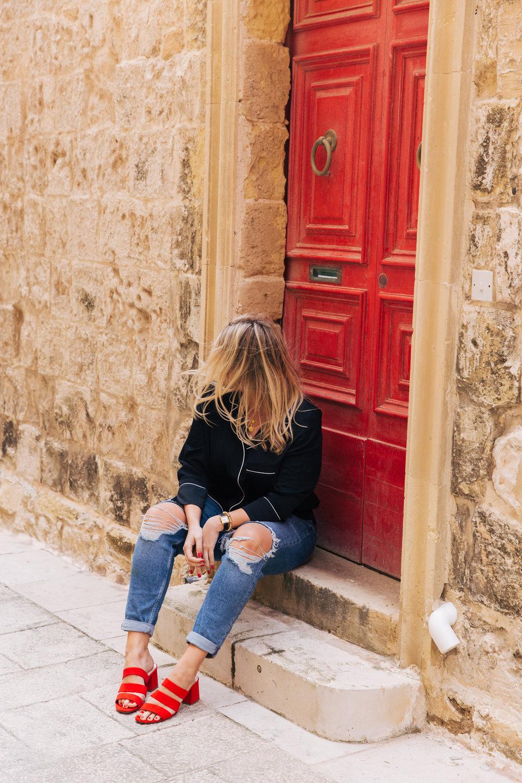 Malta-8601.jpg