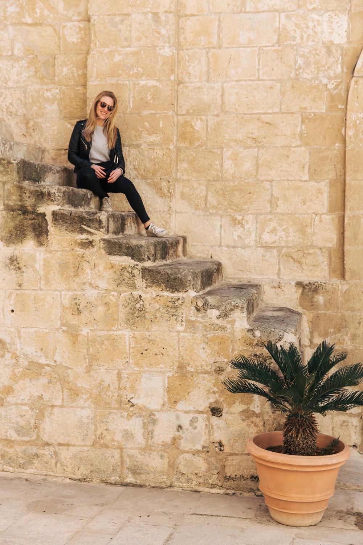 Malta-8615.jpg