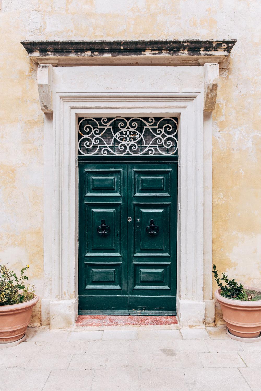 Malta-8616.jpg