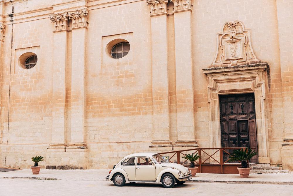 Malta-8617.jpg