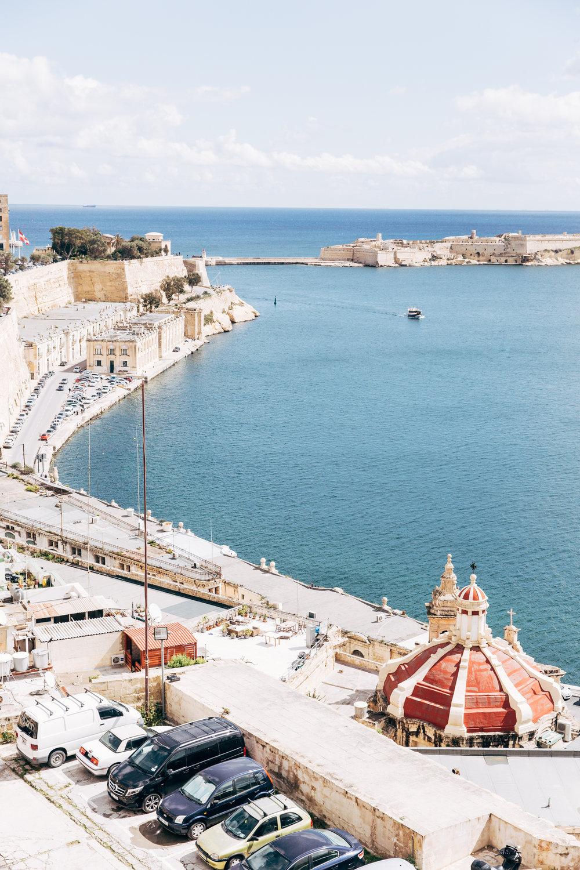 Malta-8758.jpg