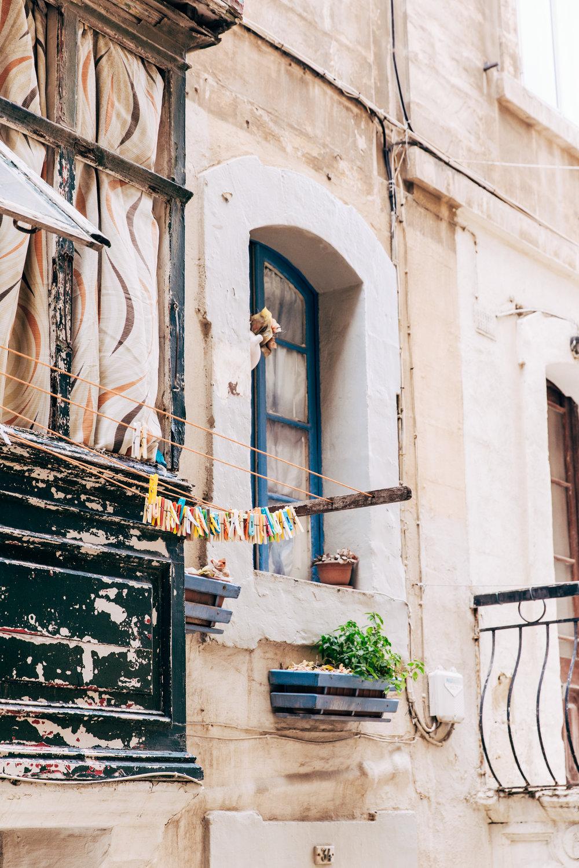 Malta-8759.jpg