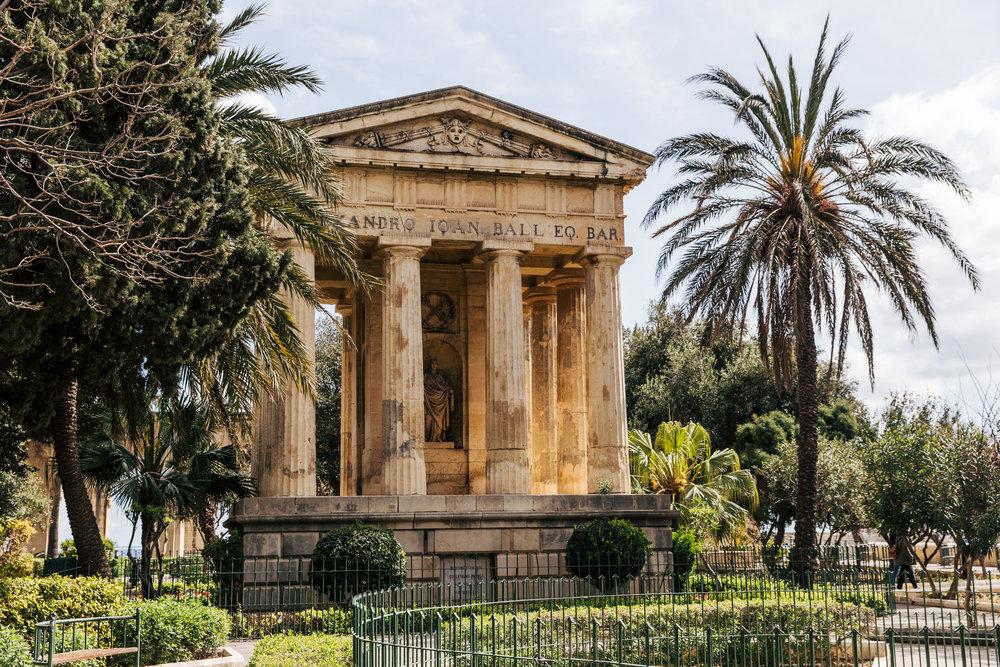 Malta-8767.jpg