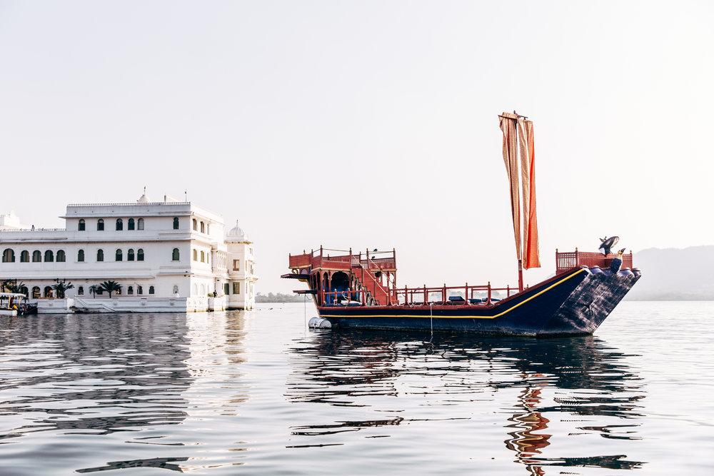 udaipur-9640.jpg