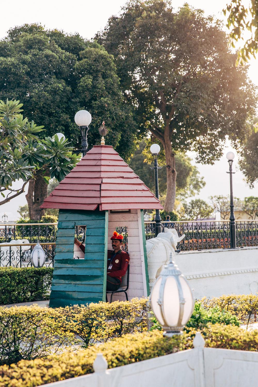 udaipur-9655.jpg