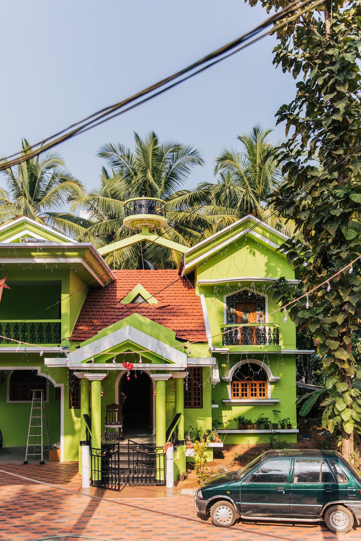 Goa-0198.jpg