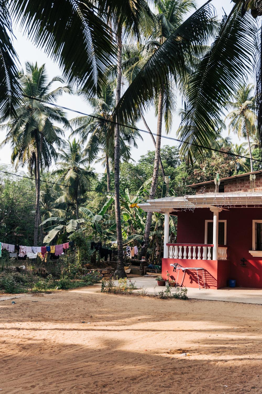 Goa-0212.jpg