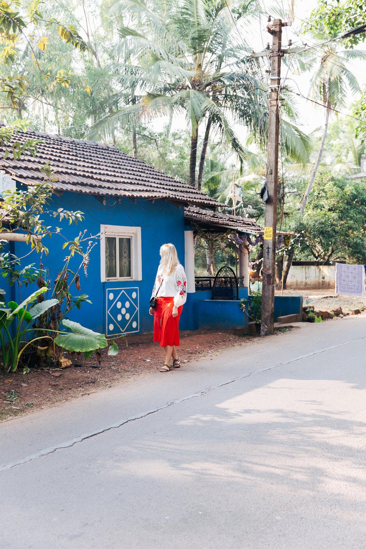 Goa-0227.jpg