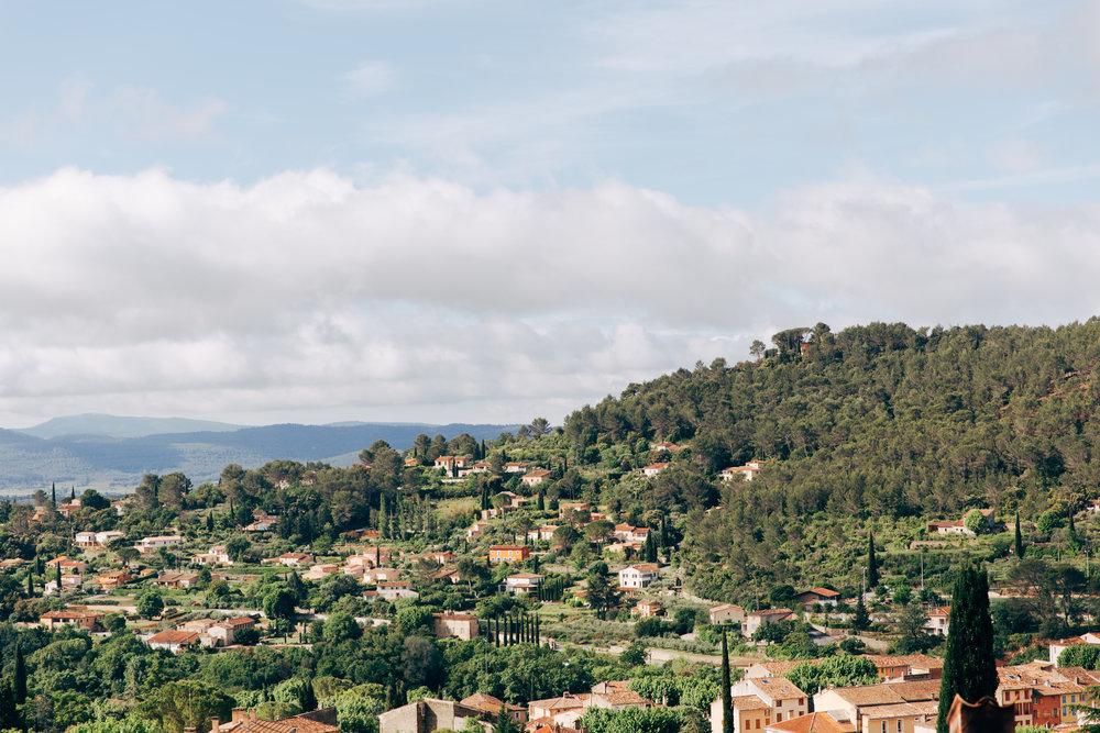 Provence-3068.jpg