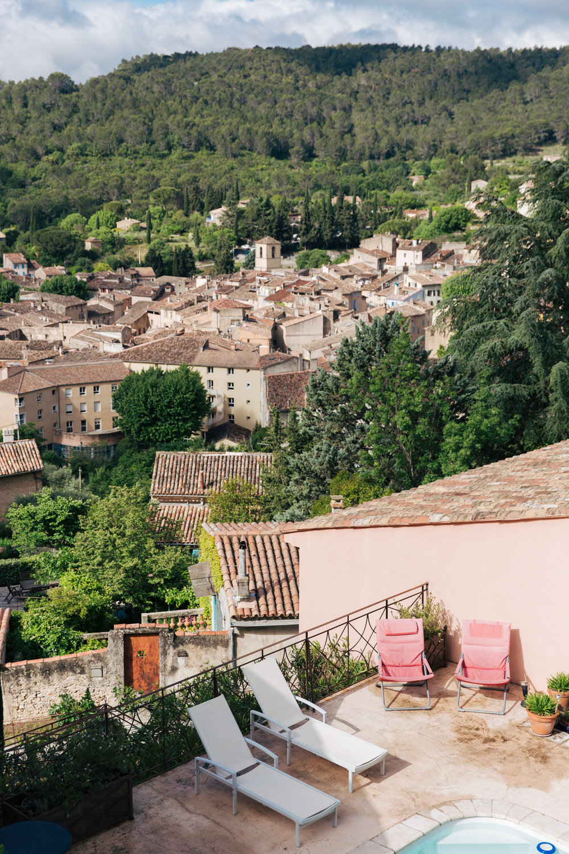 Provence-3072.jpg