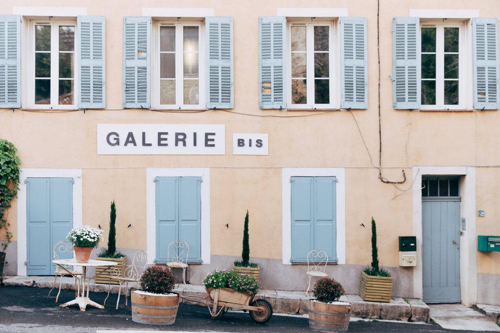 Provence-3078.jpg