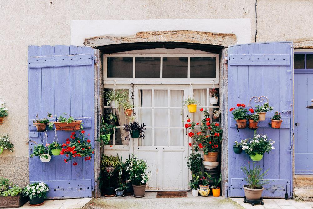 Provence-3084.jpg