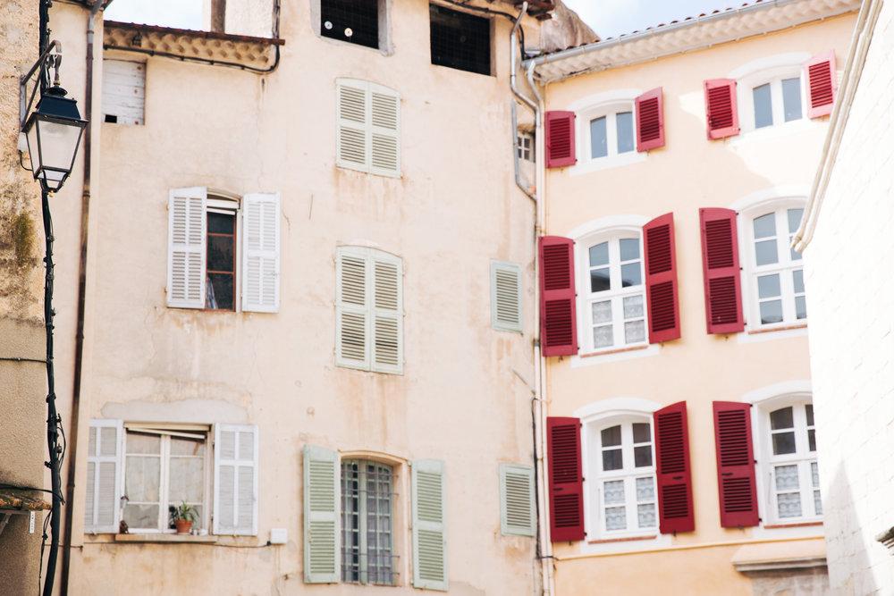 Provence-3088.jpg