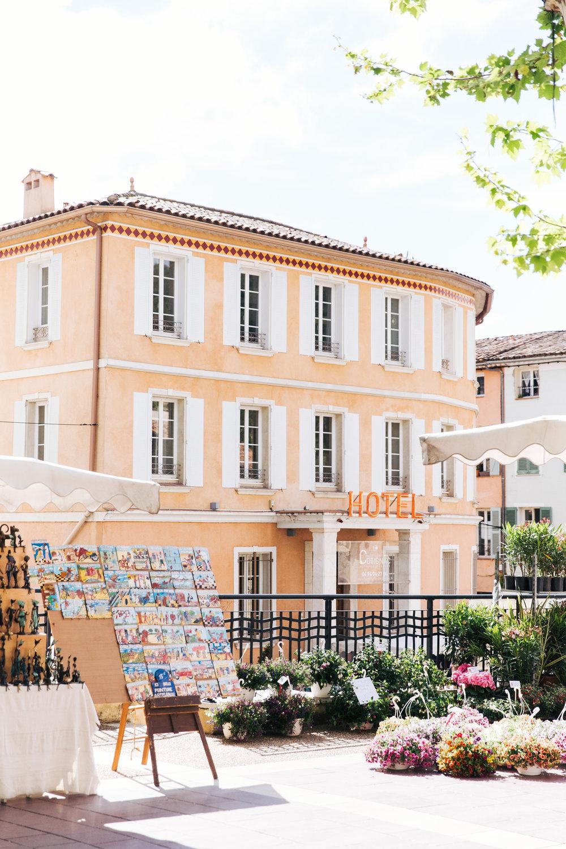 Provence-3105.jpg
