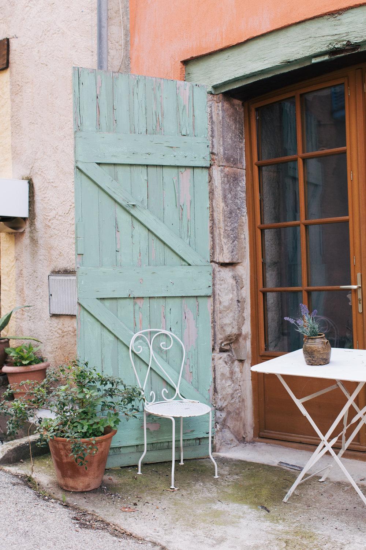 Provence-3182.jpg