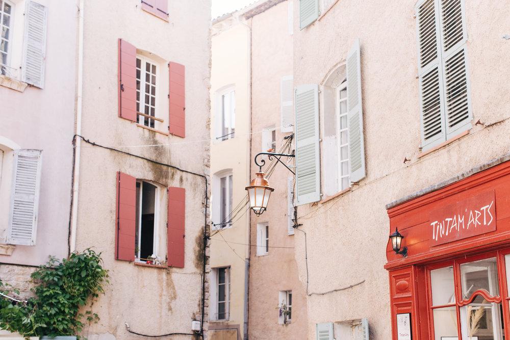 Provence-3246.jpg
