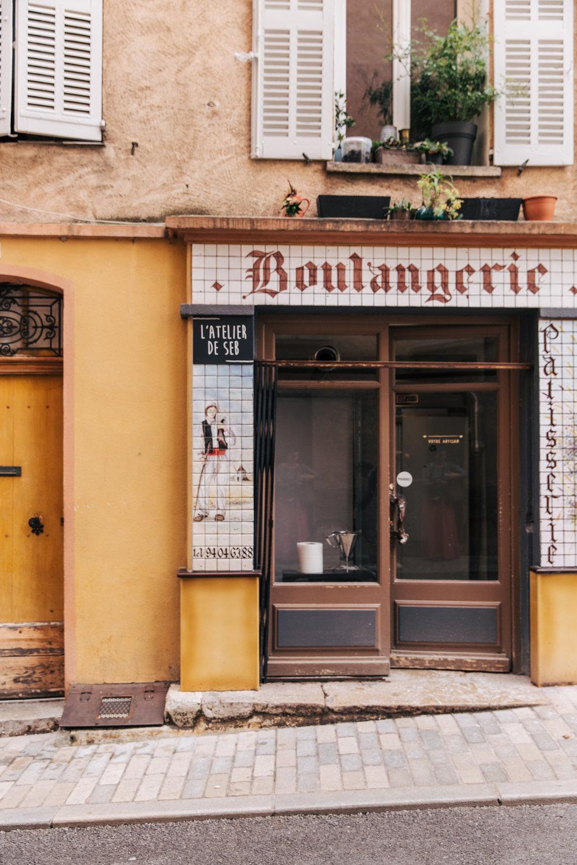 Provence-3334.jpg