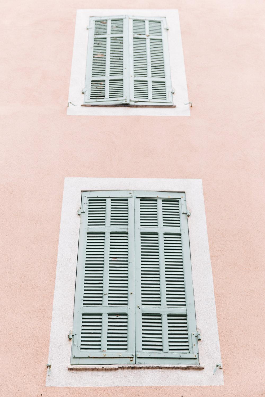 Provence-3335.jpg