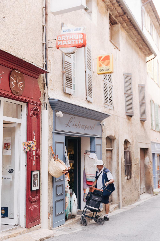 Provence-3337.jpg