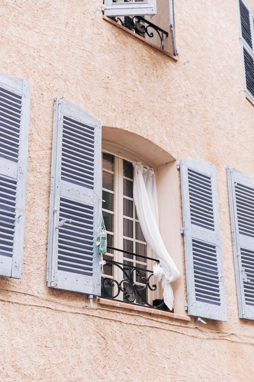 Provence-3342.jpg