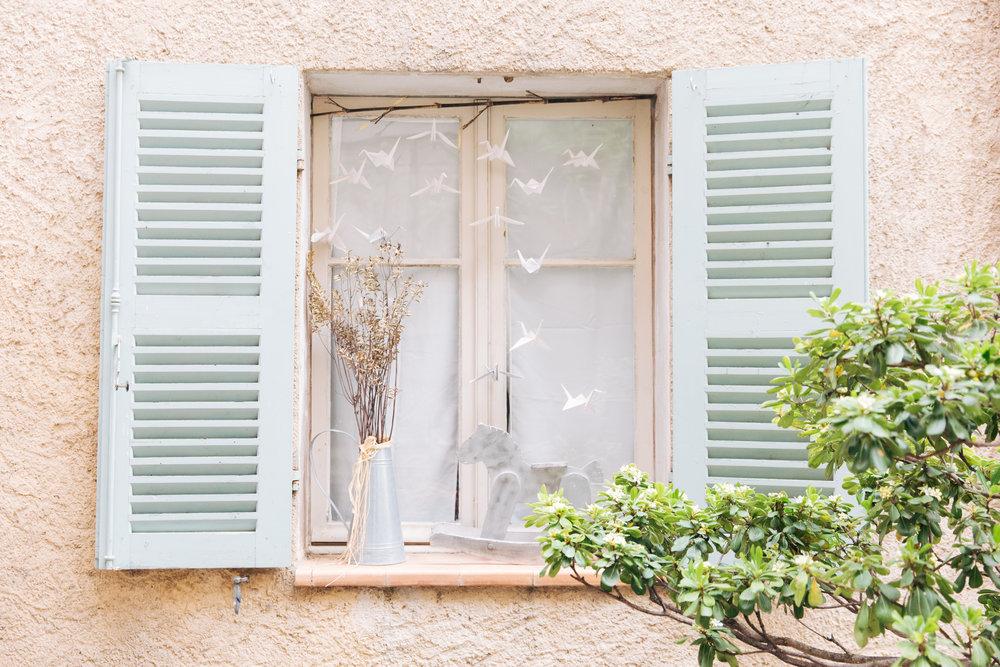 Provence-3345.jpg