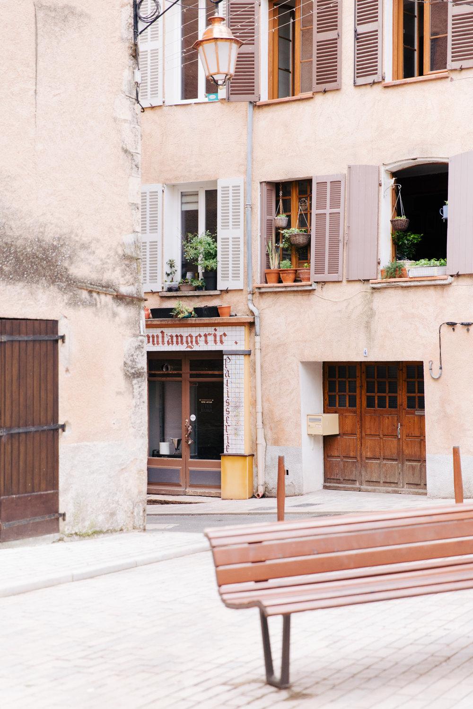 Provence-3346.jpg