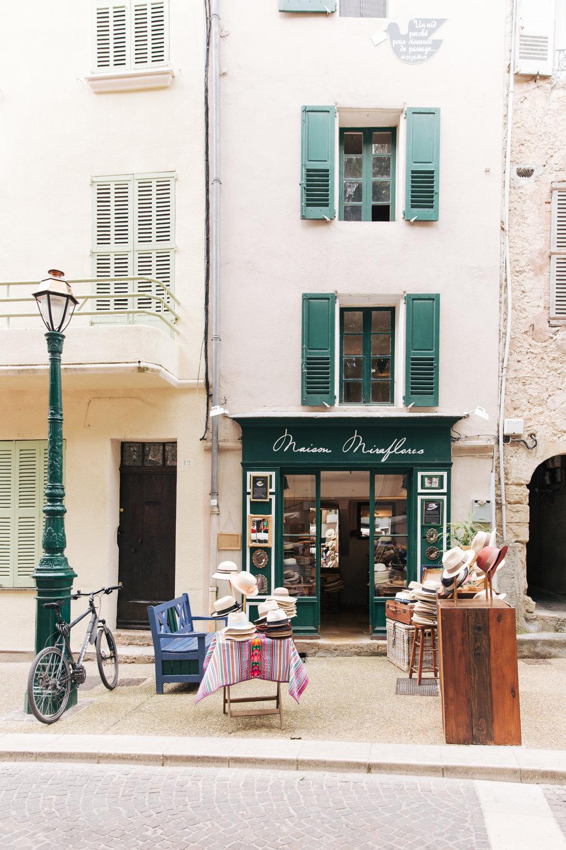 Provence-3488.jpg