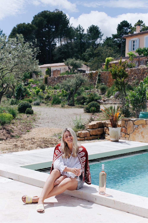 Provence-3606.jpg
