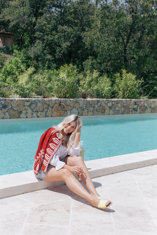 Provence--2.jpg