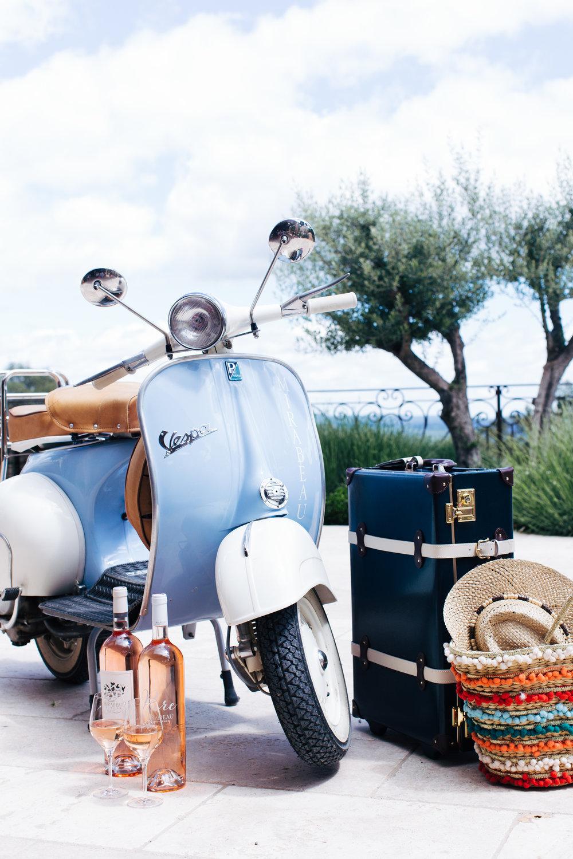 Provence-3626.jpg