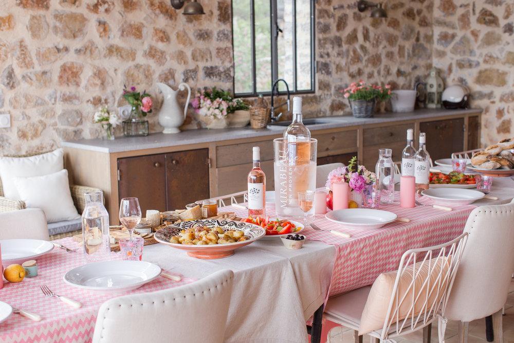 Provence-3644.jpg