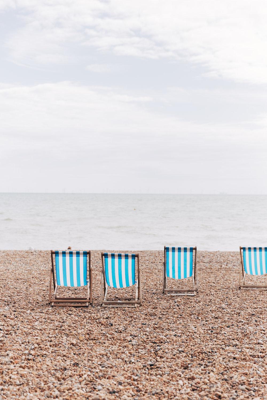 Brighton Trouva trip-5836.jpg