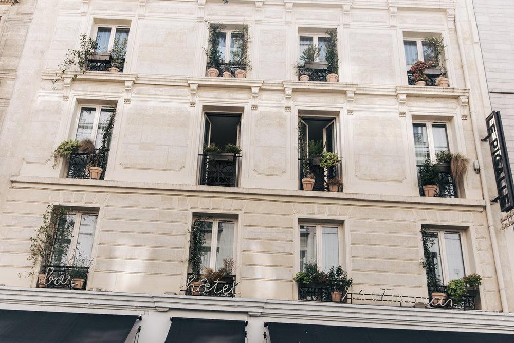 Paris-3646.jpg