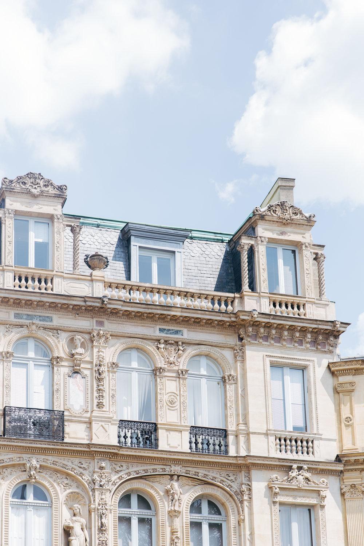 Paris-3317.jpg