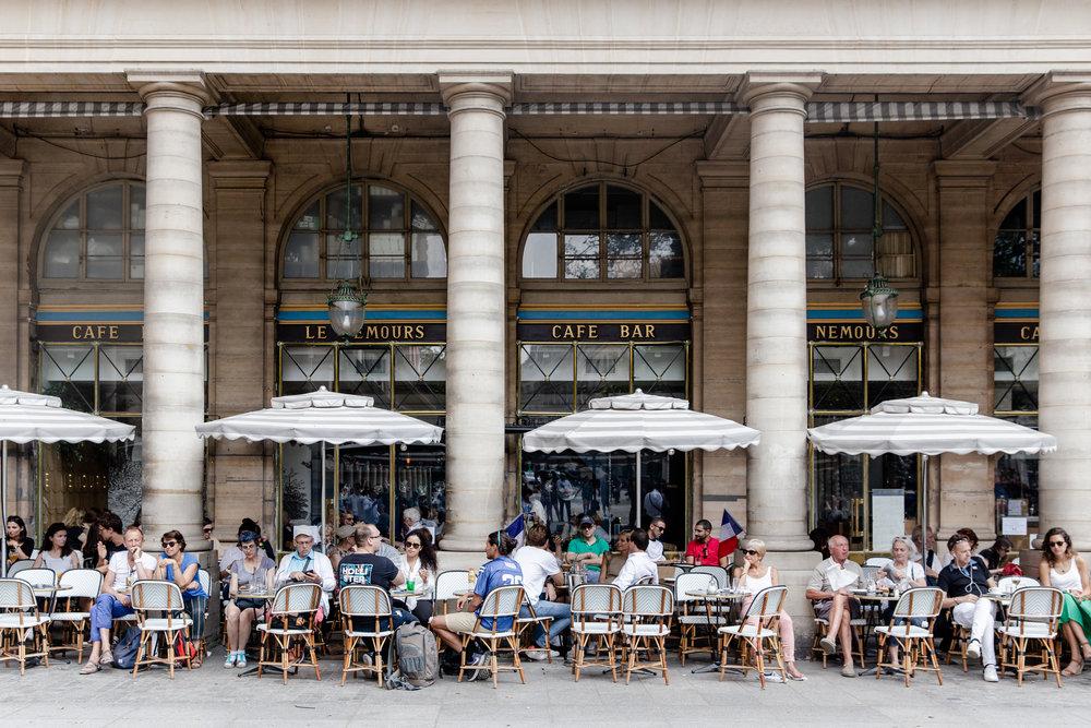 Paris-3446.jpg