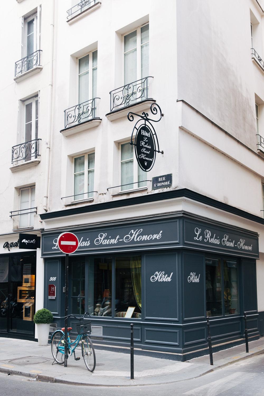 Paris-3450.jpg