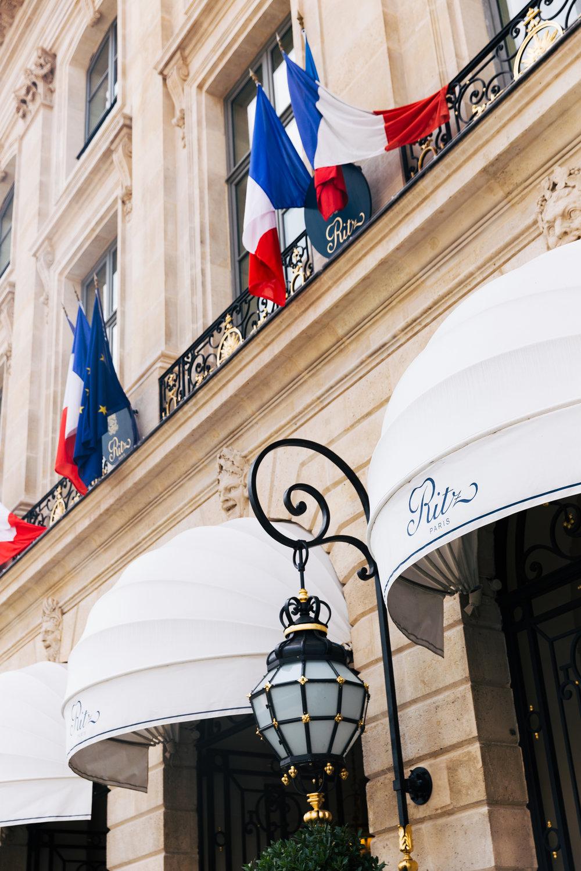 Paris-3455.jpg