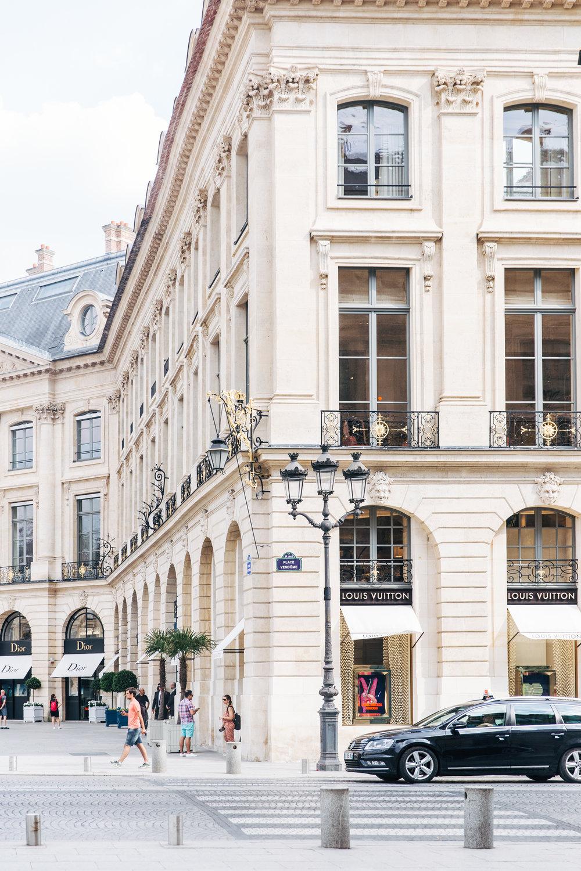 Paris-3458.jpg