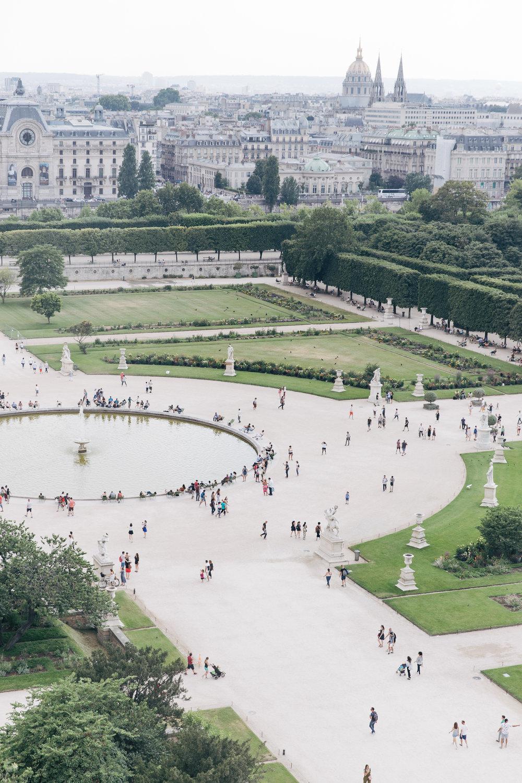 Paris-3476.jpg
