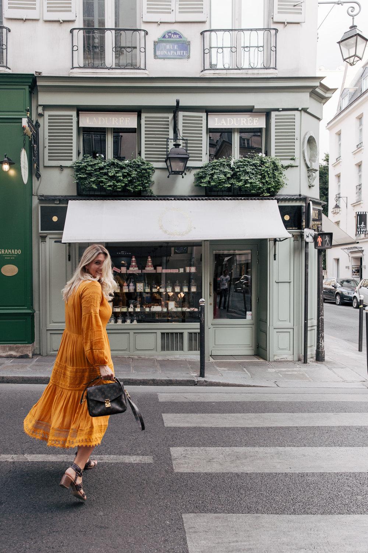 Paris-3501.jpg