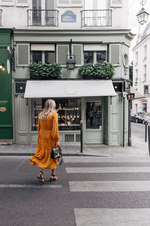 Paris-3503.jpg