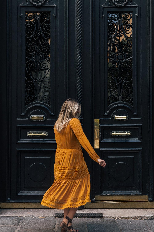 Paris-3537.jpg