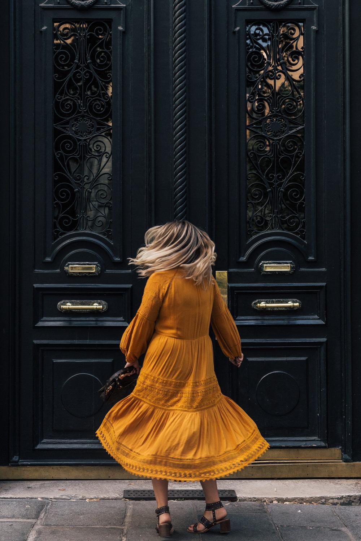 Paris-3538.jpg