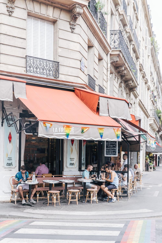 Paris-3556.jpg