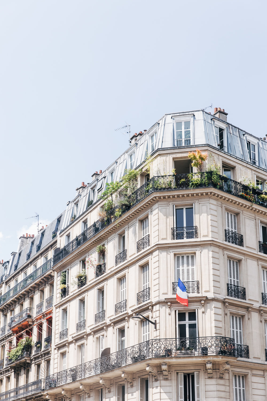 Paris-3558.jpg