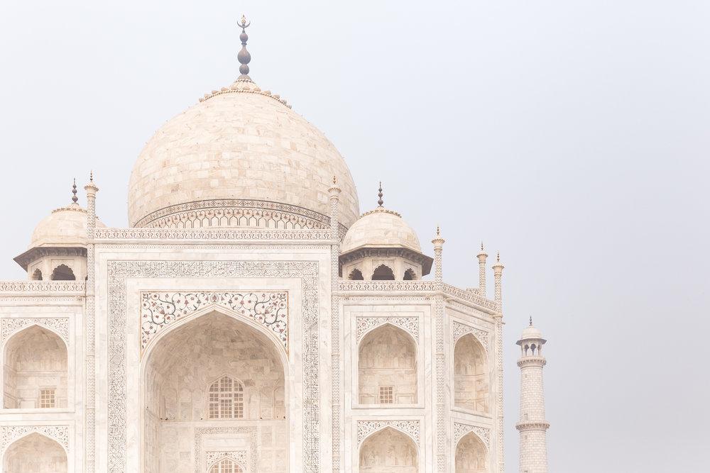 India - clairemenary.com-8671.jpg
