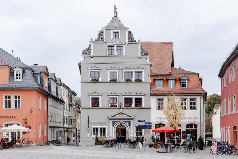 Germany-9001.jpg
