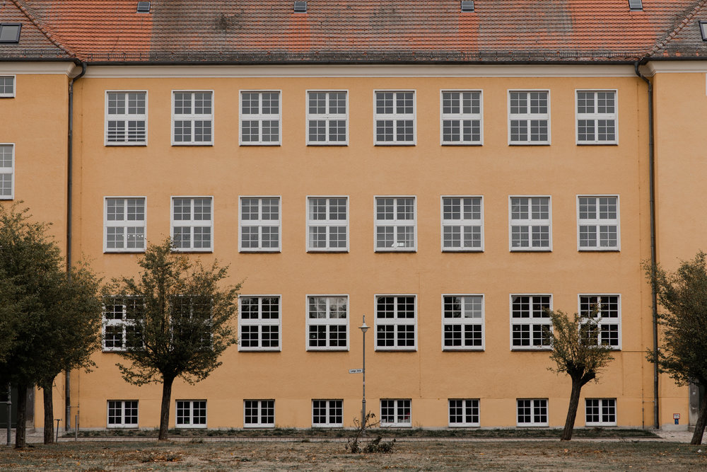 Germany-9170.jpg
