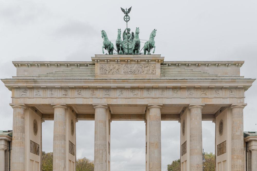 Germany-9209.jpg